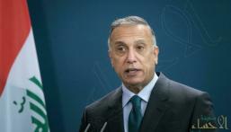 """رئيس وزراء العراق يعلن القبض على نائب زعيم تنظيم """"داعش"""""""