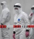 إصابات كورونا العالمية تتجاوز 241.95 مليون حالة