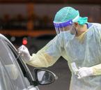 """""""الصحة السعودية"""": تسجيل 48 إصابة جديدة بكورونا اليوم الجمعة.. ووفاة 3 أشخاص و42 حالة تعافٍ جديدة"""