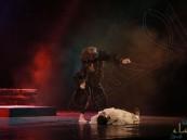 إطلاق أول جمعية مهنية للمسرح والفنون الأدائية