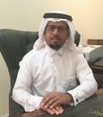 """""""الحنوط"""" مديراً لمستشفى الملك فهد و""""الناصر"""" لمستشفى الملك فيصل"""