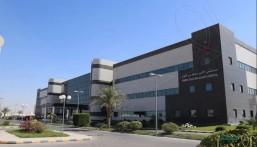 """أكثر من 1000 عملية جراحية خلال 6 أشهر بمستشفى """"بن جلوي"""" في الأحساء"""