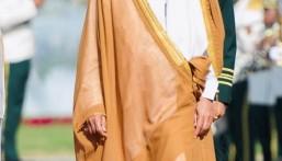 """""""آل الشيخ"""" يوجه مؤسسات التعليم العام والجامعي والتدريب التقني للاحتفاء بالذكرى السابعة لبيعة خادم الحرمين"""