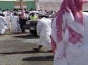 عسكريان يعتديان على معلم برشاش ومسدس عقاباً له !!