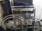 مواطنة من ذوي الاحتياجات الخاصة تشكو سوء الخدمات في المطارات السعودية