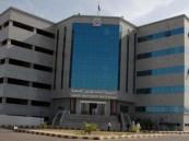 التحقيق مع 8 ممرضات بعد «تزوير» شهادات التسجيل المهني