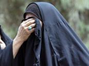 """داعش"" يأمر بختان 4 ملايين من نساء العراق"