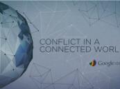 """""""جوجل"""" تكشف عن أداة تتيح للمستخدمين الالتفاف على رقابة الإنترنت"""
