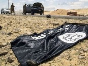 """""""داعش مصر"""" يعلن مسؤوليته عن مجزرة «مذبحة الفرافرة"""""""