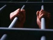 سنة سجناً لشاب تحرَّش بحدث سوري في نادٍ شهير بالشرقية