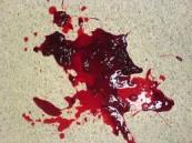 صبي يقتل أربعينياً في أبها بعدما حاول التحرش به جنسياً