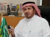 وزير الصحة: لم نسجل أمراضاً خطيرة تهدد سلامة الحجاج