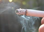 التدخين يحصد أرواح 8 ملايين شخص سنوياً بحلول 2030