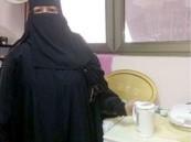 أرملة تلجأ إلى القهوة والشاي لتربية أطفالها الـ7