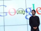 إيرادات «جوجل» تبلغ 14.89 مليار دولار بالربع الثالث