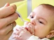 الهيئة تحذر…إعطاء أدوية البرد للأطفال الرضّع يهدد حياتهم