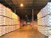 السعودية : لا صحة لدخول دقيق إسرائيلي إلى الأسواق