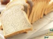 قريباً .. توزيع #الخبز_الصحي في الأسواق وتزويد المستشفيات به