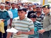 رغم حظر التأشيرات.. نحو 38 ألف بنجلاديشي دخلوا المملكة للعمل خلال عام ونصف