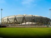 """""""أرامكو"""" تدعو الشركات للمشاركة في تنفيذ 11 ملعباً  لأستعراض الأعمال الهندسية"""