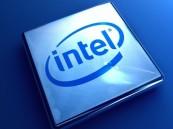 """""""إنتل"""" تسعى لإطلاق أجهزة بنظامي ويندوز وأندرويد"""