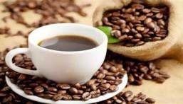 مختصون: نوع معين من القهوة يساعد على التخلص من الصداع
