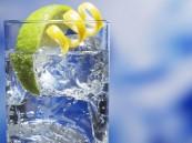 """دراسة صادمة مشروبات """"الدايت"""" أفضل من الماء"""