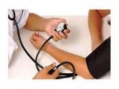 ارتفاع ضغط الدم أكثر خطورة على النساء من الرجال