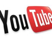 """""""يوتيوب"""" تسعى لحقوق بث مسلسلات تلفزيونية وأفلام"""