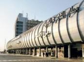 ضبط 100 عملة أثرية في مطار القاهرة مع مواطن سعودي