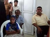اليمن: تقديم طفلة على أنها روان التي شاع نبأ وفاتها