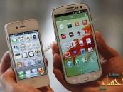 26% من تطبيقات الهواتف الذكية تحتوي برمجيات خبيثة