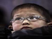 تلميذ صيني يلقي نفسه من الطابق الـ30 .. بناء على «تعليمات» أستاذه