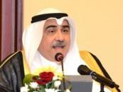 وزير الصحة: 64% من مصابي (كورونا) سعوديون.. ولا عدوى بين المعتمرين