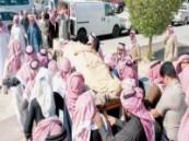 السعودية تطالب النيجر بتغليظ العقوبة على قاتل 4 سعوديين
