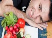 فيتامينات وأعشاب أثبتت فعاليتها بزيادة خصوبة الرجال