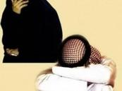 أكثر 10 مهن تؤدي إلى الطلاق