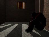 السجن 4 سنوات و1500 جلدة لهندي ابتز باحثات عن التوظيف