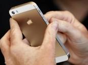 "تسريبات تكشف عن تفاصيل حول هاتف ""آيفون 6"""