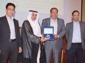 """اختراع سعودي في """"النانو تكنولوجي"""" يسهم في توسيع مشاريع المسجد الحرام"""
