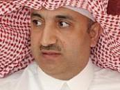 """"""" الأحساء نيوز """" تنشر أسماء التغييرات القيادية بمستشفى الملك فهد بالهفوف"""