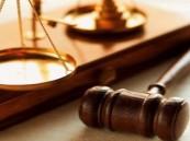 """الحكم على ثلاث شقيقات هربن بصحبة شابين من أسرتهن بـ""""الجلد"""""""