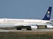 سعودي يستضيف ركاب طائرة تأخر إقلاعها