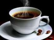 سويدي يقدّم القهوة لسارق منزله حتى تصل الشرطة