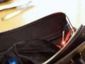 حقيبة يد تمنعك من الإفراط في التسوق