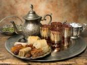 عادات غذائية لصيام صحي في رمضان