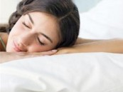 قلة النوم يهدد الصحة