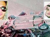 ضبط صور ومقاطع مخلة بجوال أحد أعضاء الهيئة المتهمين فى حادثة اليوم الوطني