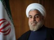 """وسيط """"خليجي"""" ينقل رغبة إيرانية في إنهاء الخلاف وفتح صفحة جديدة"""