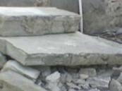 وفاة سوداني بعد سقوط جدار دورة مياه بالأحساء